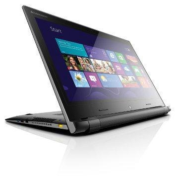 "Lenovo Flex15 15.6"" Laptop"