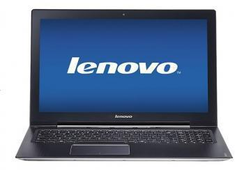 "Lenovo IdeaPad U530 15.6"" Touch Ultrabook"