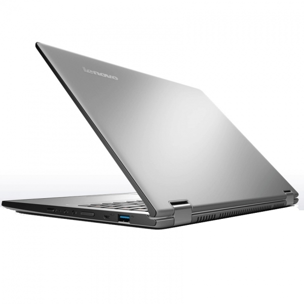 "Lenovo G50-80 15.6"" Laptop"