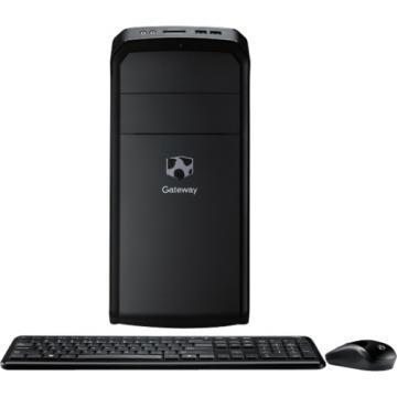 Acer Gateway DX4870 Desktop PC