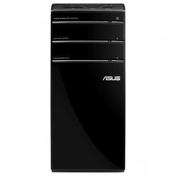 Asus Essentio CM6830 Desktop PC