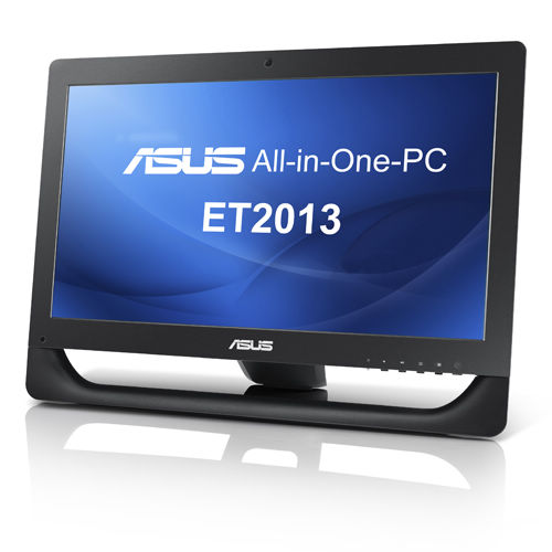 Asus ET2013IUTI-04 All-in-One Computer