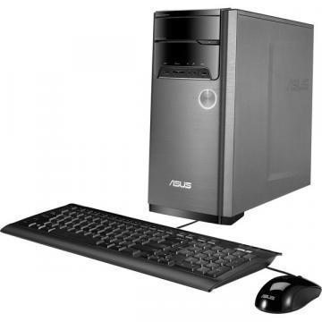 Asus M32AD-US005O Desktop PC