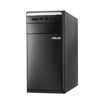 Asus Essentio M11AD-US012O Desktop PC