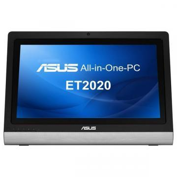 "Asus ET2020 19.5"" All-in-One Computer"