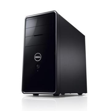 Dell Inspiron 660 Desktop PC