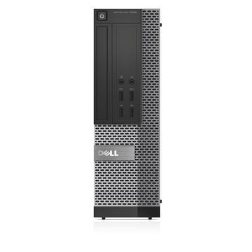 Dell OptiPlex 7020 Desktop Computer