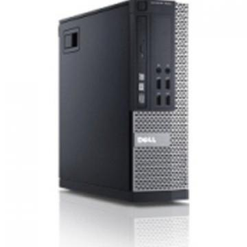 Dell Optiplex 9020 Small Desktop Computer
