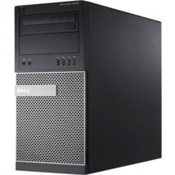 Dell OptiPlex 9020 Micro PC Desktop Computer