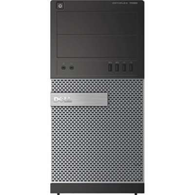 Dell OptiPlex 7020 Micro Tower Desktop PC