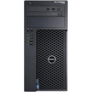 Dell Precision T1700 Mini Tower Workstation