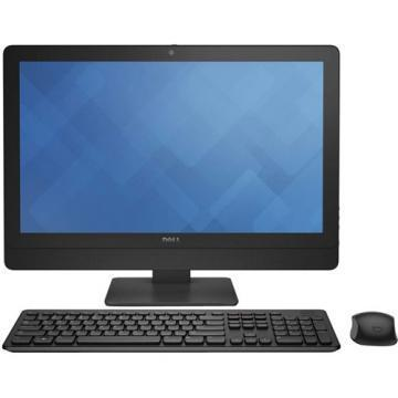 Dell OptiPlex 9030 All-in-One  PC
