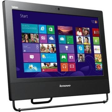 "Lenovo ThinkCentre M73z 20"" All-in-One"