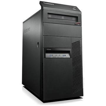 Lenovo ThinkCentre M83 Mini Tower PC