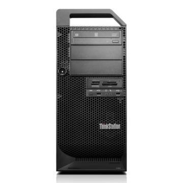 Lenovo ThinkStation D30 Tower Computer