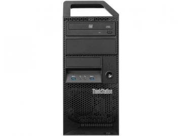 Lenovo ThinkStation E32 Desktop PC