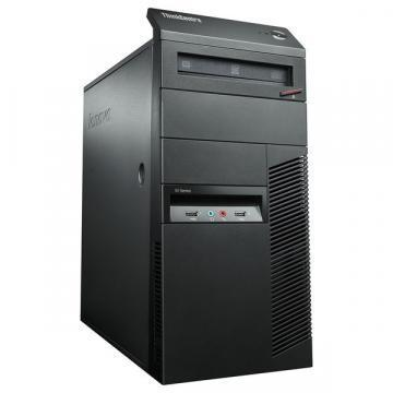 Lenovo ThinkCentre M78 Tower Desktop Computer