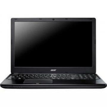 "Acer TravelMate P455-M 15.6"" Notebook"