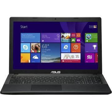 "Asus X551CA 15.6"" Notebook"