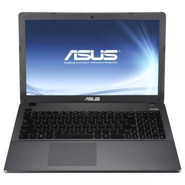 "Asus P550CA 15.6"" Notebook"