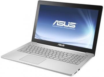 "Asus N550JV 15.6"" Laptop"