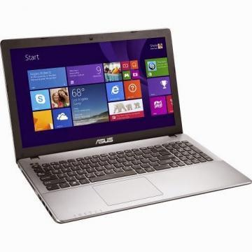 "Asus X550LA 15.6"" Touchscreen Notebook"
