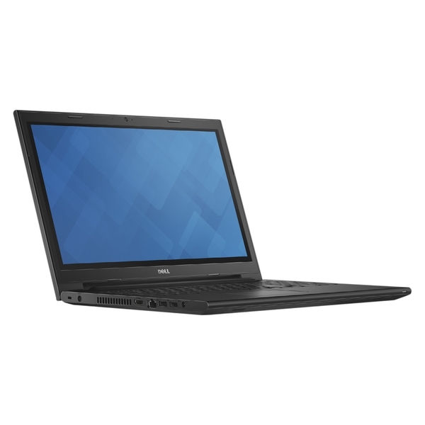 "Dell Inspiron 15 3000  15.6"" Laptop"