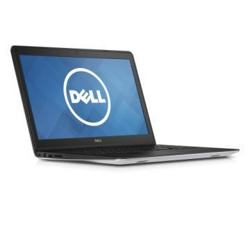 "Dell Inspiron 15 5000 15.6"" Laptop"