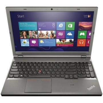 "Lenovo ThinkPad T540 15.6"" Laptop"
