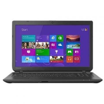 "Toshiba Satellite C55-B5299 15.6"" Notebook"