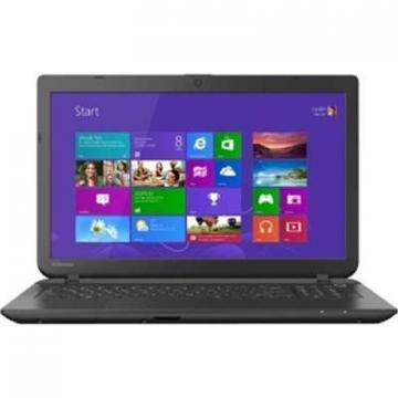 "Toshiba Satellite C55D-B5242 15.6"" Laptop"