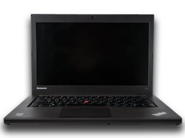 "Lenovo ThinkPad T440 14"" LED Ultrabook"