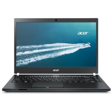 "Acer TravelMate P645-MG 14"" Notebook"
