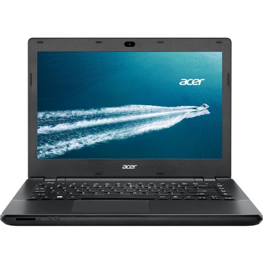 "Acer TravelMate P246-M 14"" Notebook"
