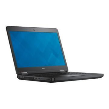 "Dell Latitude E5440 14"" Notebook"