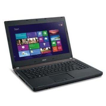 "Acer TravelMate P645-V 14"" Notebook"