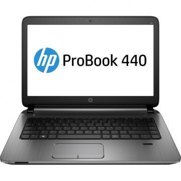 "HP ProBook 440 G2 14"" Notebook"