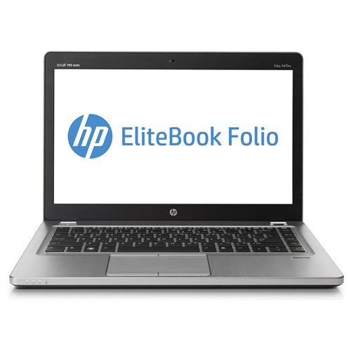 HP EliteBook Folio 9470m 14 Ultrabook