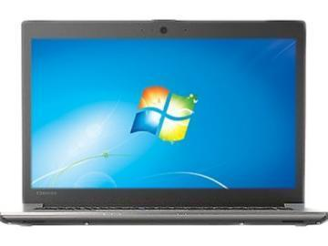 "Toshiba Tecra Z40T 14"" Touchscreen Notebook"