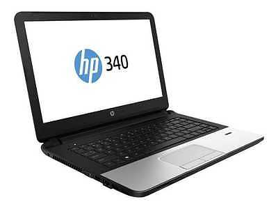 "HP 340 G1 14"" Notebook"