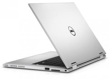 "Dell Inspiron 11 3000 11.6"" TouchScreen Laptop"
