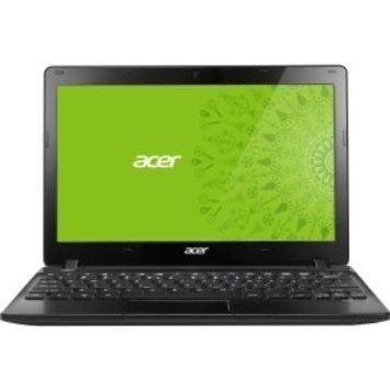 "Acer Aspire V5-123 11.6"" Notebook"