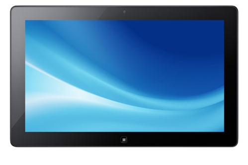 "Samsung XE700T1A 11.6"" Tablet PC"