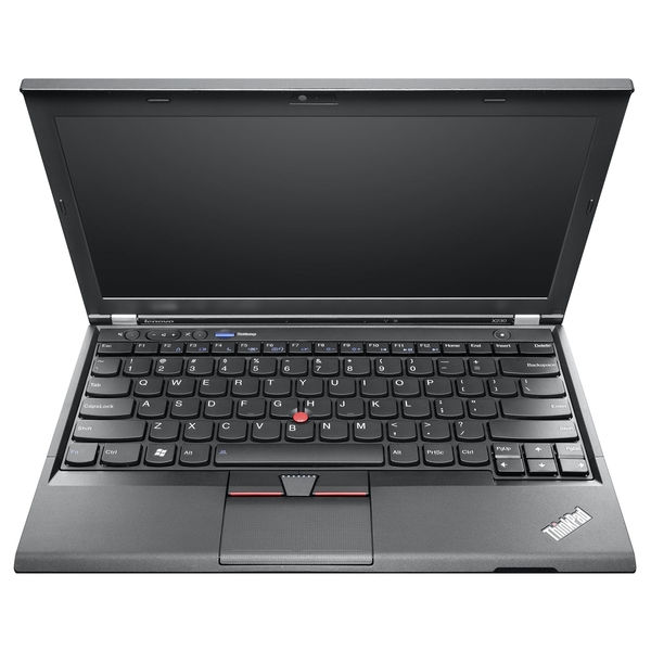 "Lenovo ThinkPad X230 12.5"" Laptop"