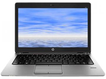 "HP EliteBook 820 G1  12.5"" Notebook"