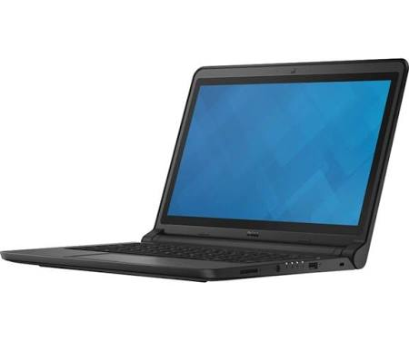 "Dell Latitude 13 3340 13.3"" Notebook"