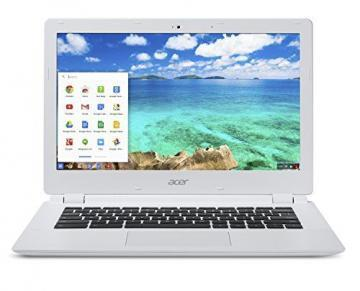 "Acer Chromebook 13 13.3"" Notebook"