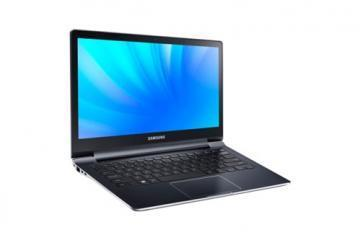 "Samsung ATIV Book 9 Plus 13.3"" Touch Ultrabook"