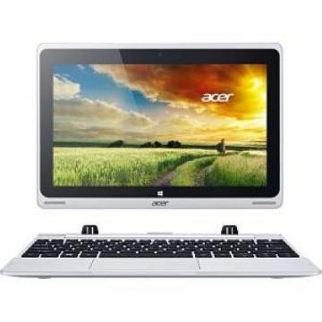 "Acer Aspire SW5-012 10.1"" Net-Tablet PC"