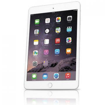 Apple iPad mini 3 Retina WiFi 64GB